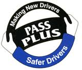 Pass Plus available