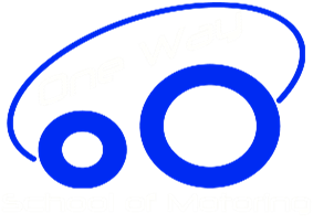 One Way School Of Motoring